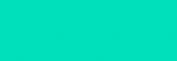 Sennelier Oil Pastels 5ml - Verde Cobalto Claro
