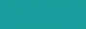 Sennelier Oil Pastels 5ml - Verde de Prussia