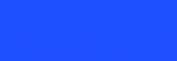 Sennelier Oil Pastels 5ml - Laca Alizarina Azul