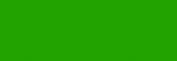 Sennelier Oil Pastels 5ml - Verde Permanente Cla