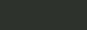 Sennelier Oil Pastels 5ml - Sepia