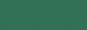 Sennelier Oil Pastels 5ml - Verde Pino