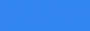 Sennelier Oil Pastels 5ml - Azul Indio