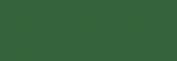 Sennelier Oil Pastels 5ml - Verde Inglés Medio