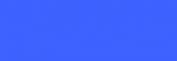 Sennelier Oil Pastels 5ml - Azul Cobalto