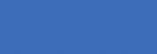 Sennelier Oil Pastels 5ml - Verde Inglés Azul