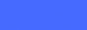 Sennelier Oil Pastels 5ml - Azul de Deft