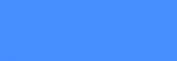 Sennelier Oil Pastels 5ml - Azul Azur