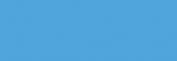 Sennelier Oil Pastels 5ml - Azul Ingles