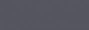 Sennelier Oil Pastels 5ml - Gris Oscuro