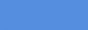 Sennelier Oil Pastels 5ml - Azul de Berlin