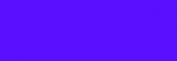 Sennelier Oil Pastels 5ml - Azul Ultramar