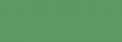 Sennelier Oil Pastels 5ml - Verde Vejiga Claro