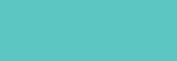 Sennelier Oil Pastels 5ml - Verde Celadon