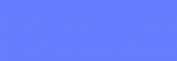 Sennelier Oil Pastels 5ml - Aciano