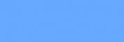 Sennelier Oil Pastels 5ml - Azul Cielo