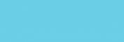 Sennelier Oil Pastels 5ml - Ceniza Azul
