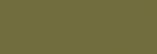 Sennelier Oil Pastels 5ml - Pardo Oliva
