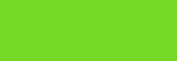 Sennelier Oil Pastels 5ml - Verde Amarillo