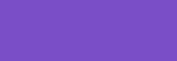 Sennelier Oil Pastels 5ml - Violeta Azul