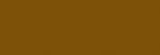 Sennelier Oil Pastels 5ml - Tierra Umbria