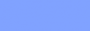 Sennelier Oil Pastels 5ml - Azul Pálido