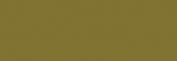 Sennelier Oil Pastels 5ml - Still de Grano Pardo
