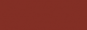 Sennelier Oil Pastels 5ml - Tierra Siena Quemada