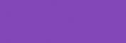 Sennelier Oil Pastels 5ml - Gris Violeta