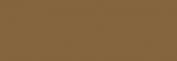 Sennelier Oil Pastels 5ml - Pardo Sennelier Clar