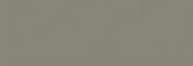 Sennelier Oil Pastels 5ml - Gris Amarillo