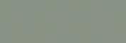 Sennelier Oil Pastels 5ml - Gris Verde
