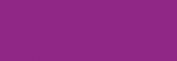 Sennelier Oil Pastels 5ml - Violeta Rojo