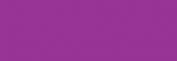 Sennelier Oil Pastels 5ml - laca alizarina viole