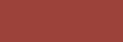 Sennelier Oil Pastels 5ml - Rojo Inglés
