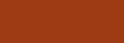 Sennelier Oil Pastels 5ml - Pardo Rojo