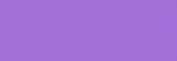 Sennelier Oil Pastels 5ml - Violeta de Parma
