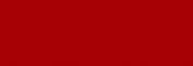Sennelier Oil Pastels 5ml - Rojo Venecia