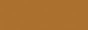 Sennelier Oil Pastels 5ml - Tierra Siena Natural