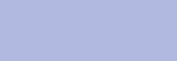 Sennelier Oil Pastels 5ml - Gris Azulado