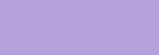Sennelier Oil Pastels 5ml - Violeta Cobalto Clar