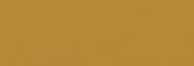 Sennelier Oil Pastels 5ml - Ocre Pardo
