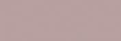 Sennelier Oil Pastels 5ml - Gris Rojizo