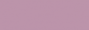 Sennelier Oil Pastels 5ml - Ocre Violaceo