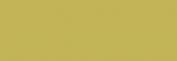Sennelier Oil Pastels 5ml - Verde Cinabrio Claro