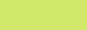 Sennelier Oil Pastels 5ml - Amarillo Verde Claro