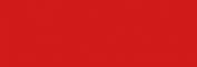 Sennelier Oil Pastels 5ml - Rojo Helios