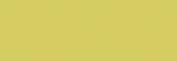 Sennelier Oil Pastels 5ml - Verde Musgo