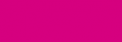 Sennelier Oil Pastels 5ml - Purpura
