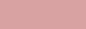 Sennelier Oil Pastels 5ml - Momia